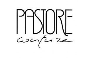 Pastore Couture